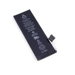 Apple Battery - оригинална резервна батерия за iPhone 5C (3.8V 1510mAh)