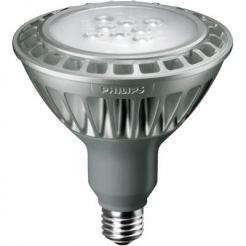 LED крушка Philips MASTER LED 18-100W 2700K PAR38 25D Dim
