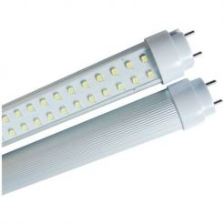 LED пура ORAX LT60-3528-144-10NW
