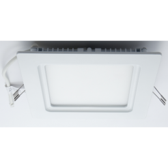LED квадратен панел ORAX O-P1717-NW-IP44