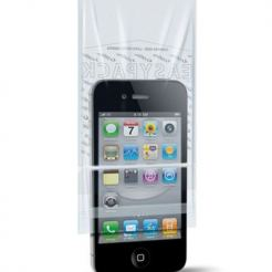Easy pack за iPhone/iPod - 7бр в пакет