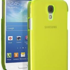 Cool за Samsung Galaxy S4 mini I9190