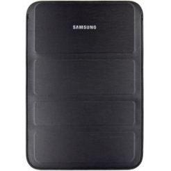 Samsung Pouch  EF-SN510B - калъф за Samsung Note 8 и други таблети (тъмносив)