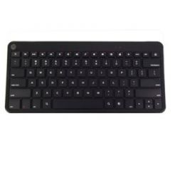 Motorola BT Keyboard - bluetooth QWERTY клавиатура за Xoom