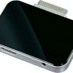 Адаптер  HDMI - TV за Apple Iphone, iPad и iPad2