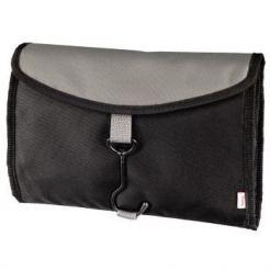 Чанта за принадлежности