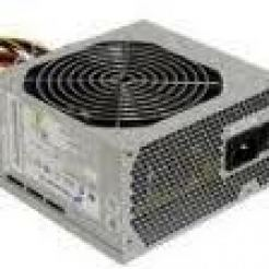 Fortron Power Supply Захранване FSP200-50GSV Active PFC SFX, 80mm FAN, 85+