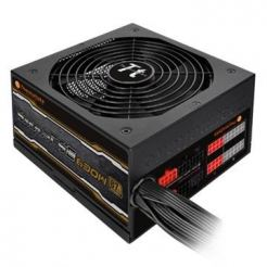 Захранване Thermaltake 630W/ATX 2.3/A-PFC/14cm/80 PLUS BRONZE