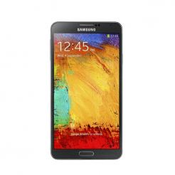 Trendy8 Display Protector - защитно покритие за дисплея на Samsung Galaxy Note 3 N9000 (2 броя)