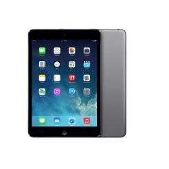 Apple iPad Mini Retina Display Wi-Fi, 16GB, 7.9 инча (тъмносив)