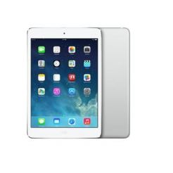 Apple iPad Mini Retina Display Wi-Fi, 128GB, 7.9 инча (бял-сребрист)