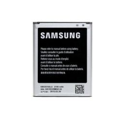 Samsung Battery EB535163 - оригинална резервна батерия за Samsung Galaxy Grand I9080/I9082
