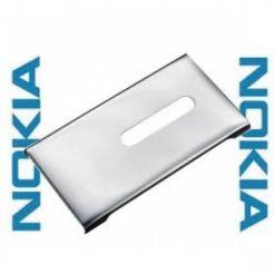 nokia 620 bumper case