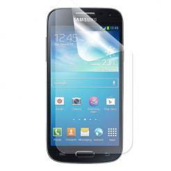 Trendy8 Screen Protector - защитно покритие за дисплея на Samsung Galaxy S4 Active mini (2 броя)