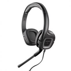 Слушалки с микрофон Plantronics Audio 355