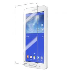 Trendy8 Screen Protector - защитно покритие за дисплея на Samsung Galaxy Tab 3 7.0 Lite SM-T110 (2 броя)