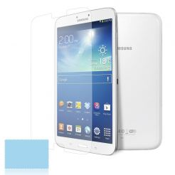 Trendy8 Screen Protector - защитно покритие за дисплея на Samsung Galaxy Tab 4 8.0 SM-T330 (2 броя)