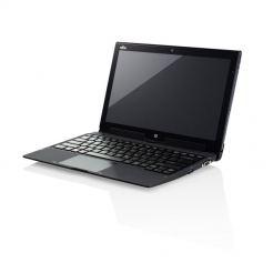 Fujitsu Tаблет PC Stylistics Q704 Smartcard- Intel i5-4200U/3G/128GB SSD/Win 8.1 &Kbd/3G