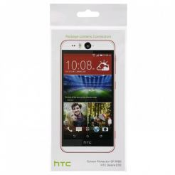HTC Screen Protector SP R180 - защитно покритие за HTC Desire Eye (два броя)