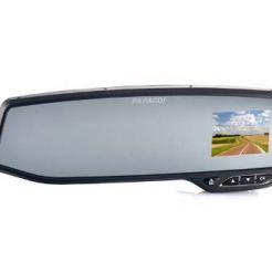 Aiptek GS 372 Автомобилна камера /Dash cam/
