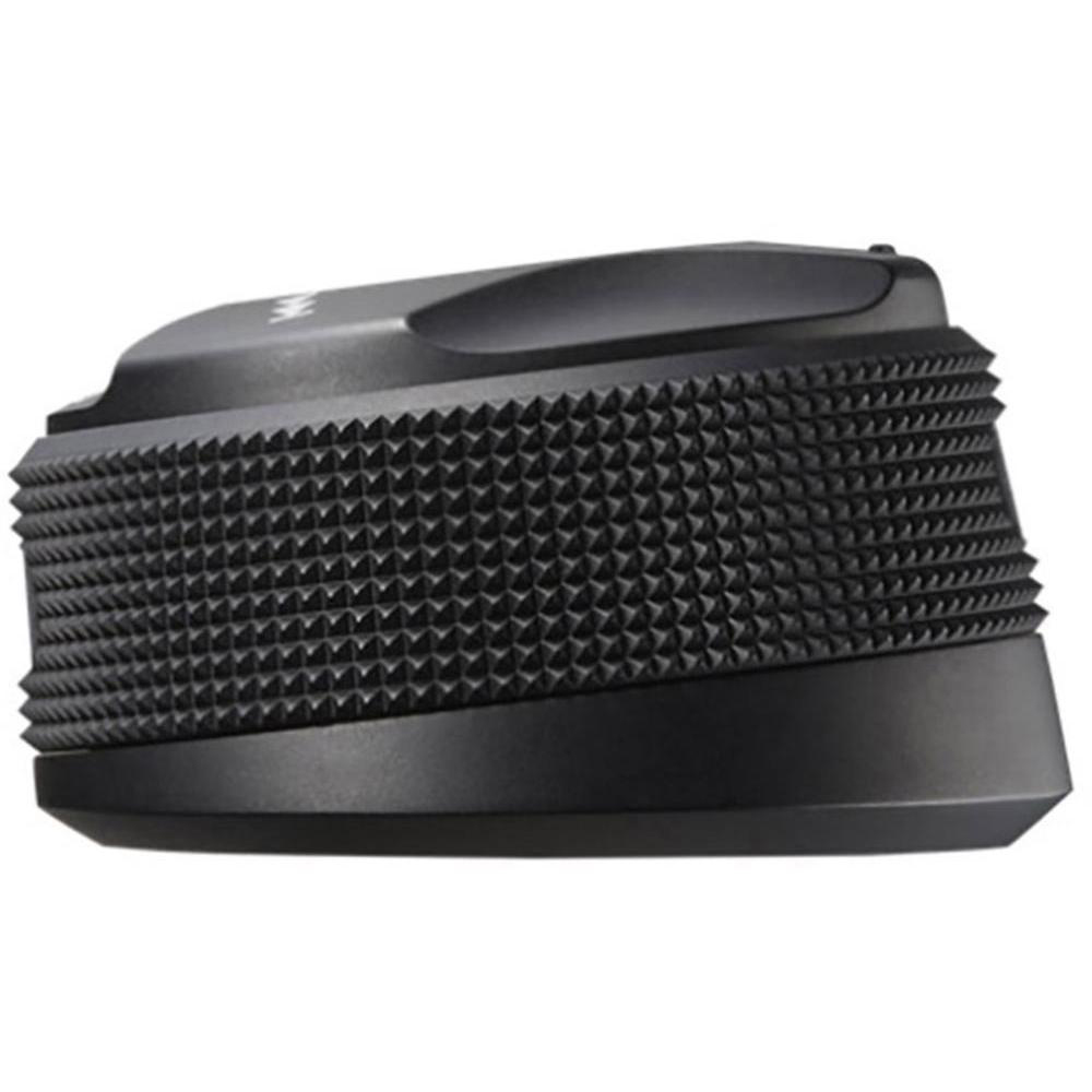 sony bluetooth audio receiver rm x7bt bluetooth. Black Bedroom Furniture Sets. Home Design Ideas