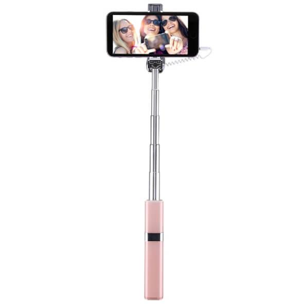 s1 lipstick selfie stick. Black Bedroom Furniture Sets. Home Design Ideas