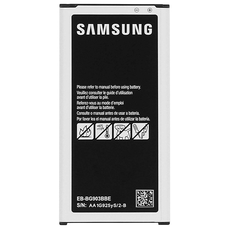 samsung battery eb bg903 4. Black Bedroom Furniture Sets. Home Design Ideas