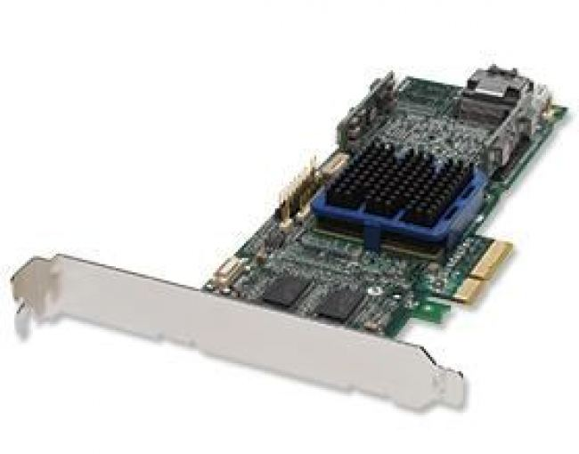 ADAPTEC 2405SA SATA FOUR CHANNEL DRIVERS FOR PC