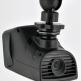 JY808 HD камера за автомобил, резолюция 720P
