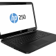 "Лаптоп HP 250 G2 Notebook, N2810, 15.6"", 4GB, 1TB thumbnail"