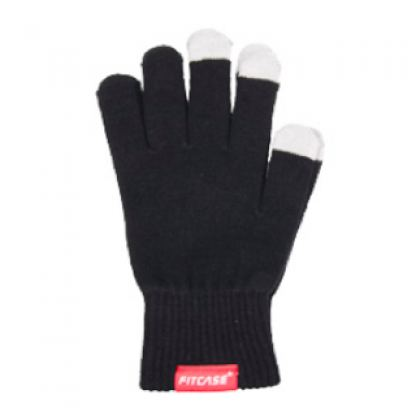 FitCase Touchscreen Gloves M - зимни ръкавици за тъч екрани