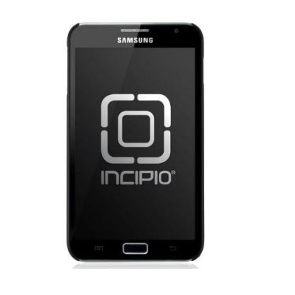 Incipio Feather UltraLight - поликарбонатов кейс за Samsung Galaxy Note  3