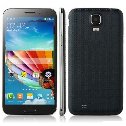 Samsung Galaxy S5 реплика