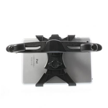 Universal X Tablet Mount - поставка за седалката на кола за таблети до 11 инча 8