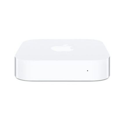 Apple Airport Express Base Station (модел 2012)
