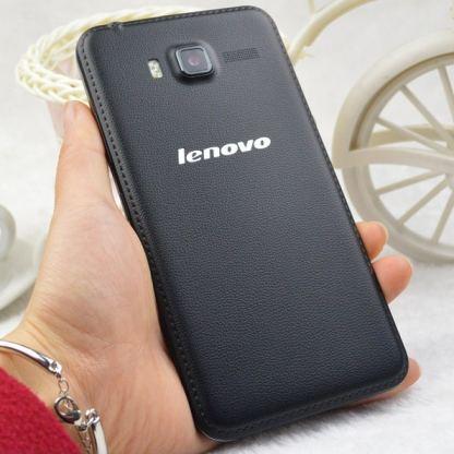 Lenovo A916, 8-ядрен, смартфон с две сим карти 9