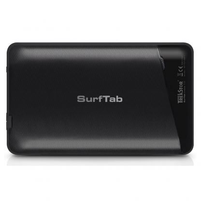 TrekStor SurfTab breeze 7.0 - мултимедиен таблет 7 инча 4