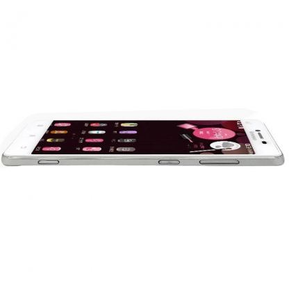 "Lenovo A858W, екран 5"", смартфон с 2 сим карти 3"