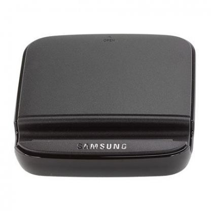 Samsung Battery Charger Stand - поставка и батерия за Samsung Galaxy S3 i9300 3