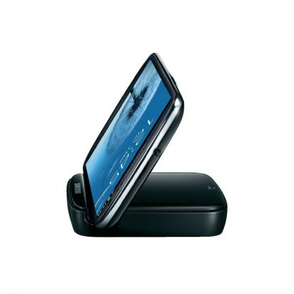 Samsung Battery Charger Stand - поставка и батерия за Samsung Galaxy S3 i9300 2