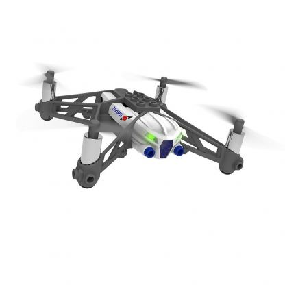 Parrot Minidrones Airborne Cargo Drone Mars - мини дрон управляван от iOS, Android или Windows Mobile 3