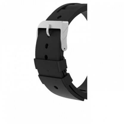 Casemate Vented Strap - еластична каишка за Apple Watch 42мм (черен) 3