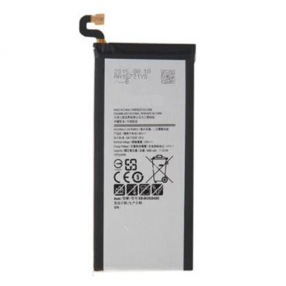 Samsung Battery EB-BG928 - оригинална резервна батерия за Samsung Galaxy S6 Edge Plus