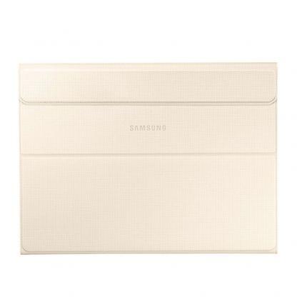 4smarts LOUISIANA Clip - качествен кожен кейс за LG G5 (син) 2