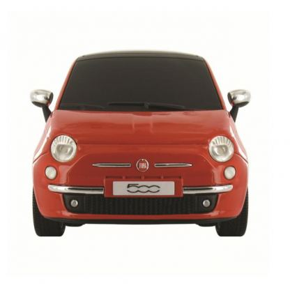 beewi bluetooth fiat 500 android. Black Bedroom Furniture Sets. Home Design Ideas