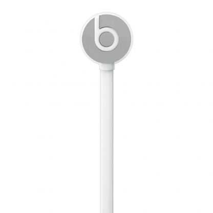 Beats by Dre urBeats In Ear - слушалки с микрофон за iPhone, iPod и iPad (сребрист) 2