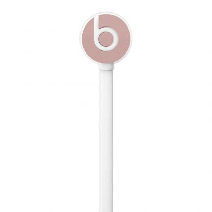 Beats by Dre urBeats In Ear - слушалки с микрофон за iPhone, iPod и iPad (розово злато) 3