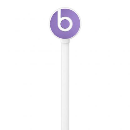 Beats by Dre urBeats In Ear - слушалки с микрофон за iPhone, iPod и iPad (лилави) 3