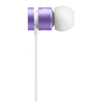 Beats by Dre urBeats In Ear - слушалки с микрофон за iPhone, iPod и iPad (лилави) 4