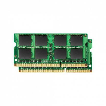 Apple Memory 16GB 1866MHz DDR3 ECC SDRAM R-DIMM - 1x16GB (Mac Pro 2013) -  Рам памет за Mac Pro 2013
